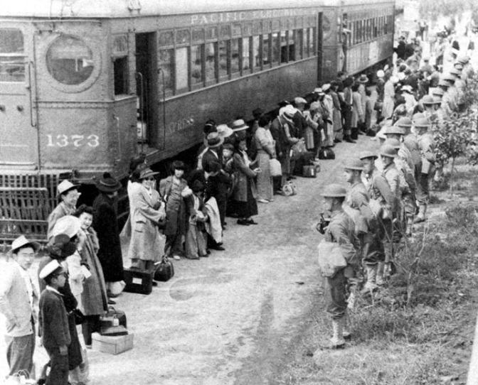 japanese-evacuation1