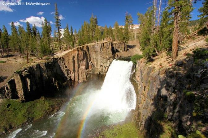 792011-Rainbow-Falls-1