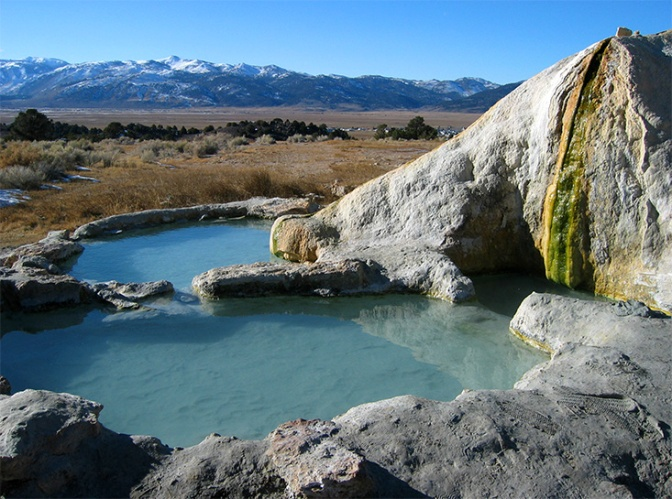 travertine_hotsprings-nov03-2